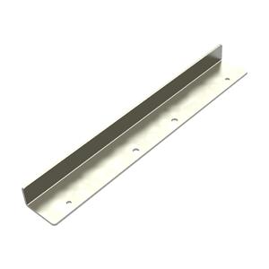 Angle Bracket AB-75 45 550-LP