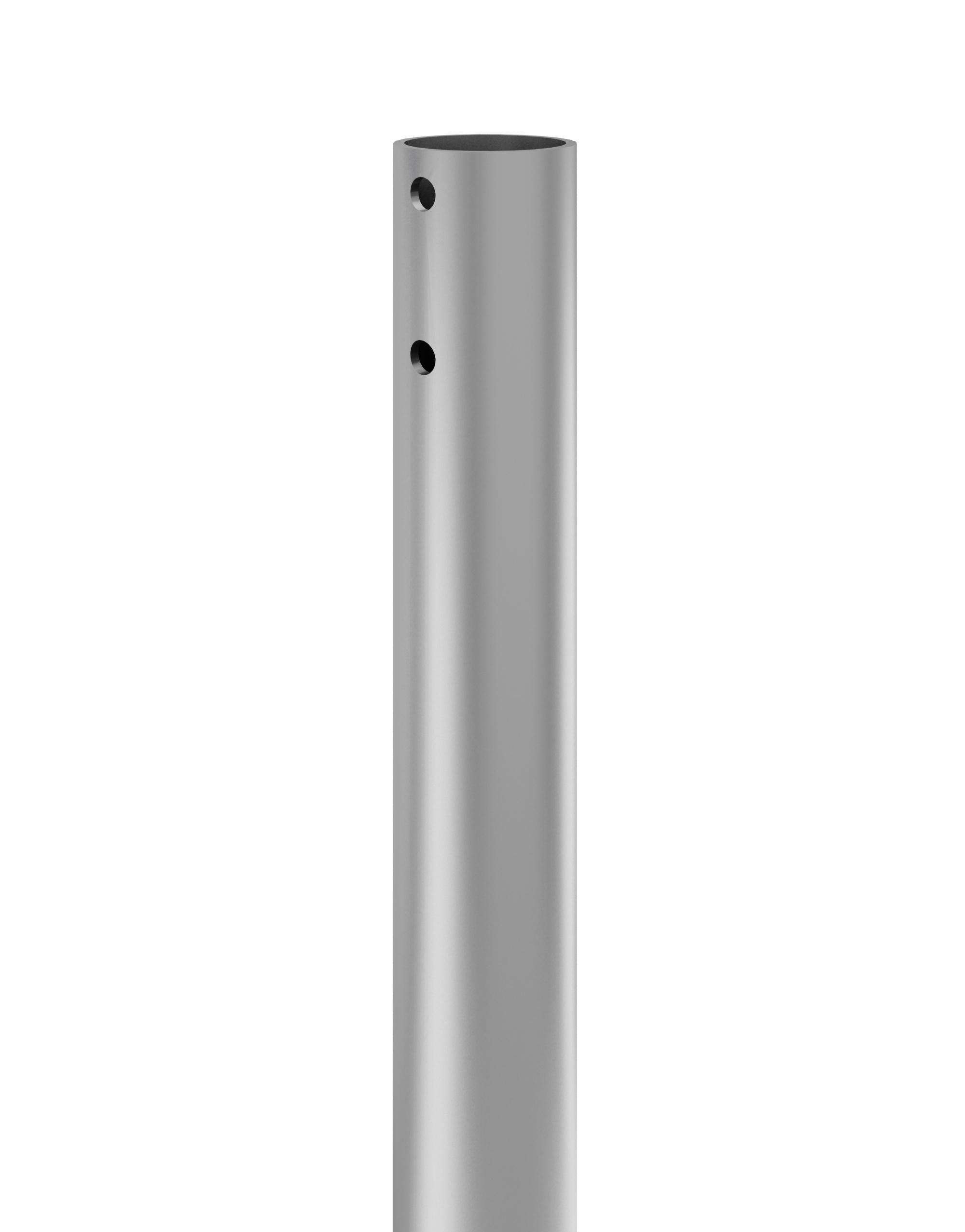 Pipe ER-P-1022600