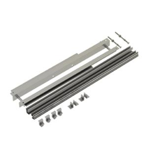 PostMount 1-A Kit ER-AP-PM1A