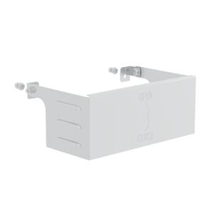 Cover for Isolator Bracket II co-ibii 240 100