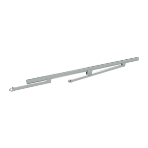 Double Support (Pre-assembled) er-s-stiia d