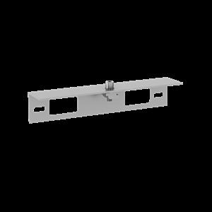 AB-SR/IS/260