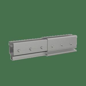 GE-STA/200 Girder Extension
