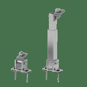 Adjustable-Tilt-Legs-Non-preassembly-ER-TL-10-15