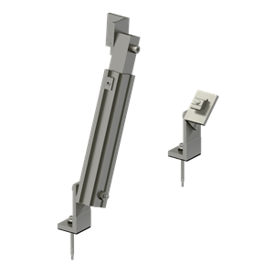 Adjustable-Tilt-Legs-with-L-feet-Preassembly-TL-10-15-L-PS
