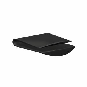 DFendr-Solar-Skirt-Clip-for-PV-Panels-EZ-SC-PV
