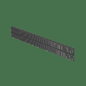 DFendr-Solar-Skirt-for-PV-Panels-EZ-SS-PV