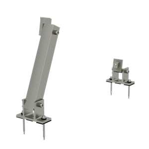 Fixed-Tilt-Legs-preassembly-ER-TL-10-PS