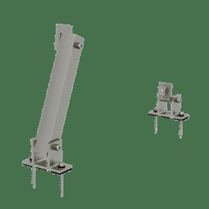 Fixed-Tilt-Legs-preassembly-ER-TL-10-PS