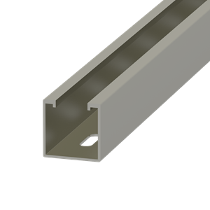 MT-Rail-Cable-Tray-40-40-2560-mm-EZ-CT-40-40
