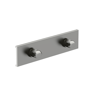 Splice-Plate-for-MT-Rail-Cable-Tray-EZ-SP-MT-CT