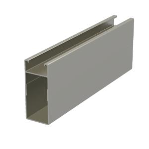 Splice-for-T-110-Rail-er-sp-t110