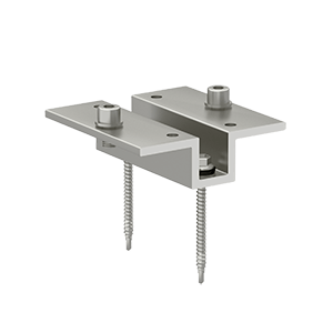 Tin-Interface-for-Cable-Tray-CR-I-01