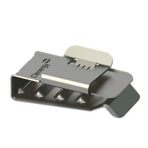 Universal-Cable-Clip-for-PV-Panels-for-holding-4-cables-Landscape-ez-cc-pv-4-l